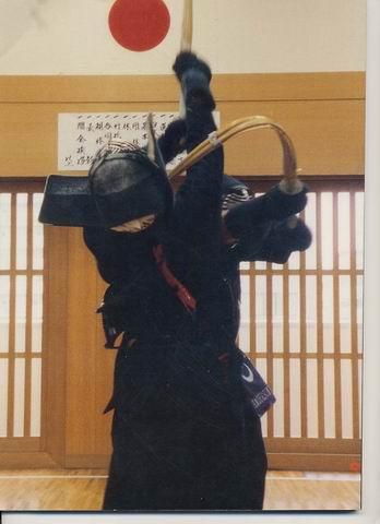 kendo-rezhisser